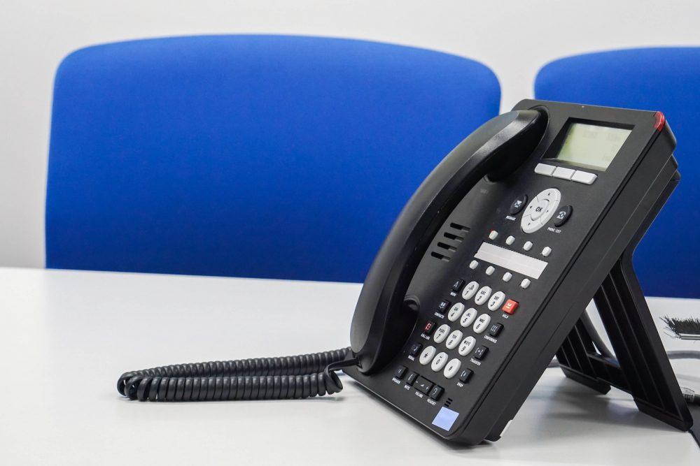 IP電話は料金の安さが魅力!