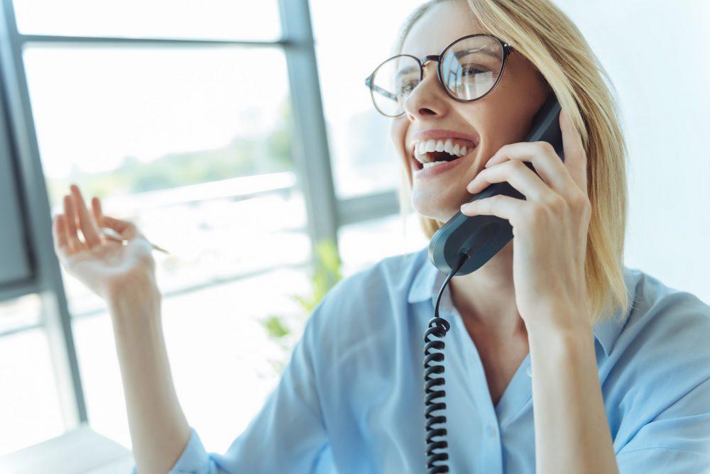 マイラインを固定電話で使うとどれくらいお得?