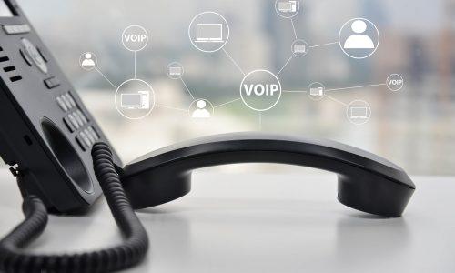 固定電話とIP電話って何が違うの?IP電話のメリットを紹介!