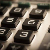 固定電話の基本料金を安くする5つの方法!最大70%削減
