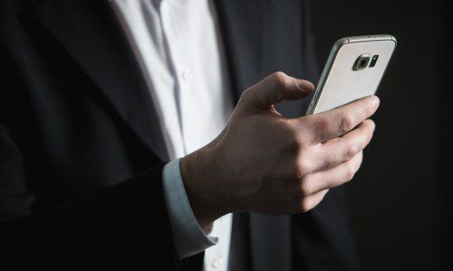 クラウドPBXの通話料金の相場は8円/3分!おすすめ3社を比較