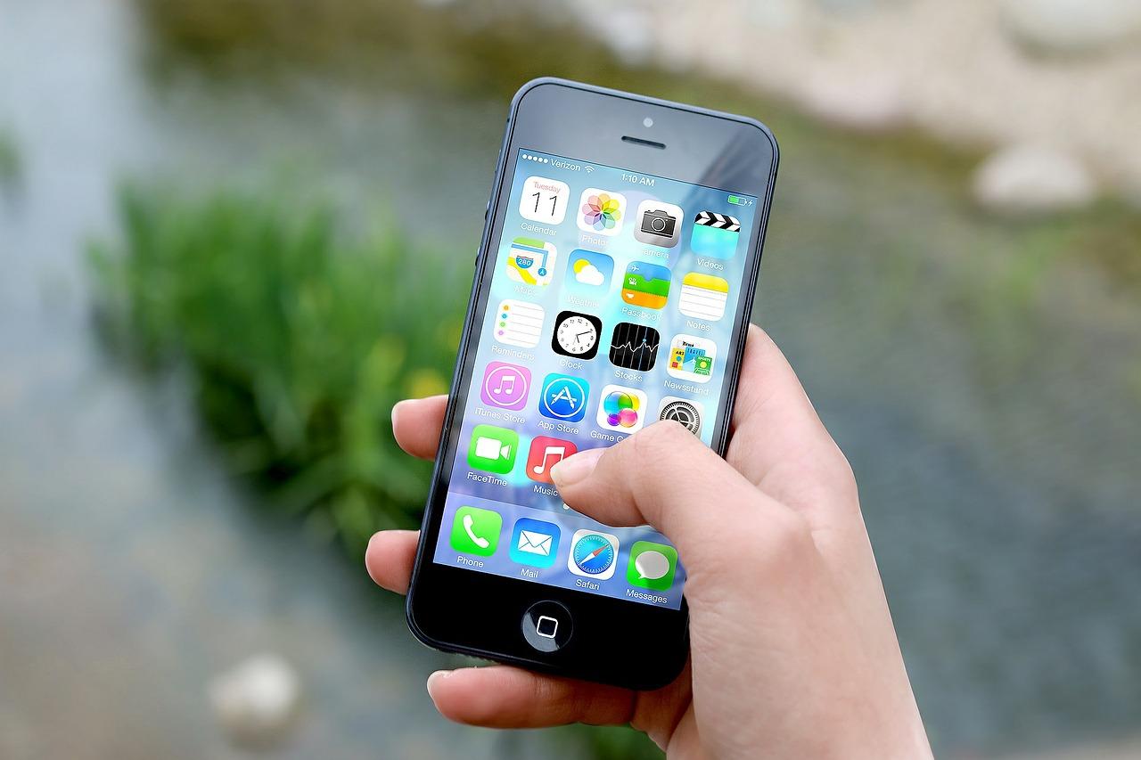 スカイプと固定電話間の通話料金が安い!サービス内容も解説